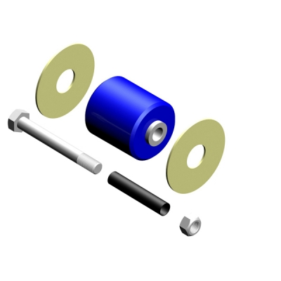 PB50-36914-EI : Pivot Bushing Kit