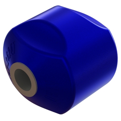PB57-26247 : Pivot Bushing (Large)