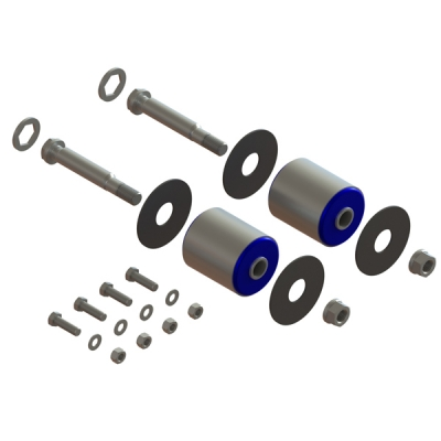 PB85-36029 : Mono-Pivot Bushing Kit