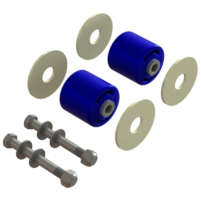 PB93-36K64 : Pivot Bushing Kit