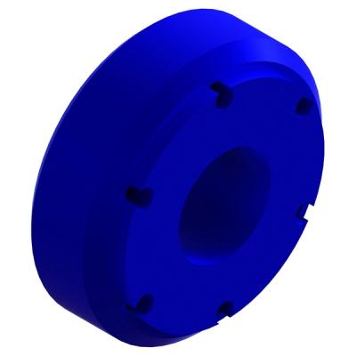 PB99-36012 : Pivot Bushing (Outer)
