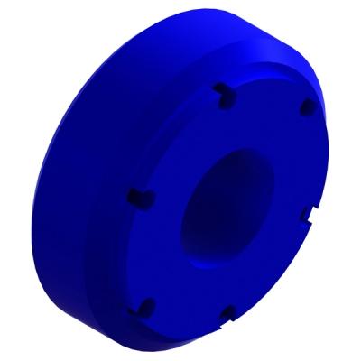 PB99-36013 : Pivot Bushing (Inner)