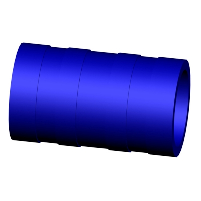 PL1004 : Trunnion Bushing