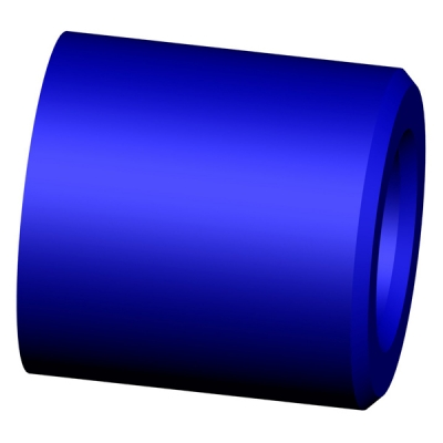 PL1021 : Drawbar Eye Bushing