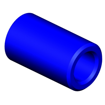 PL1036 : 5th Wheel Bushing