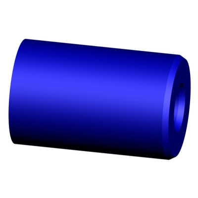 PL1037 : 5th Wheel Bushing