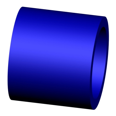 PL1056 : Trunnion Bushing