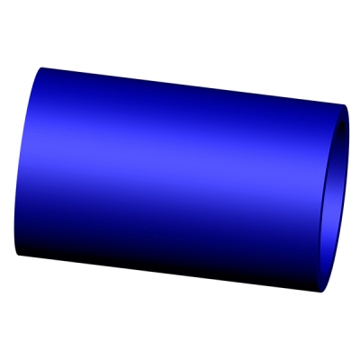 PL1059 : Trunnion Bushing
