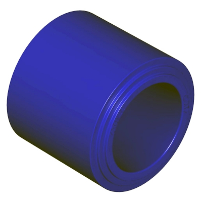 PL1075 : Air Leaf Bushing