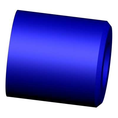PL1080 : Drawbar Eye Bushing