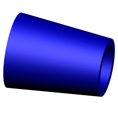 PL1085 : Equalizer Bushing