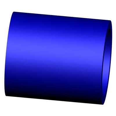 PL1094 : Trunnion Bushing
