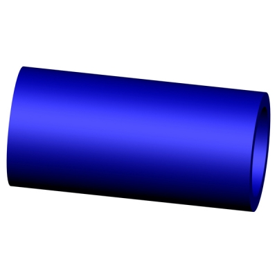 PL1100 : Air Ride Bushing