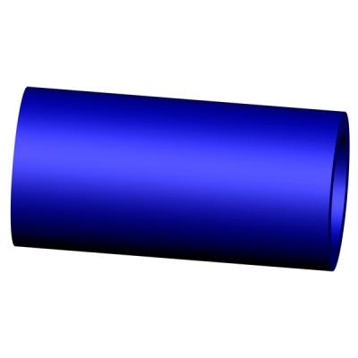 PL1123 : Pivot Arm Bushing