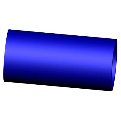 PL1124 : Trunnion Bushing