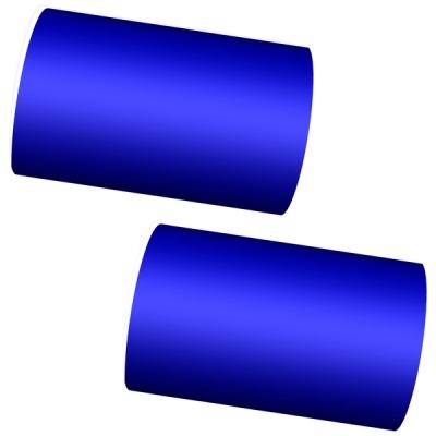 PL1133 : Hood Roller (set of 2)