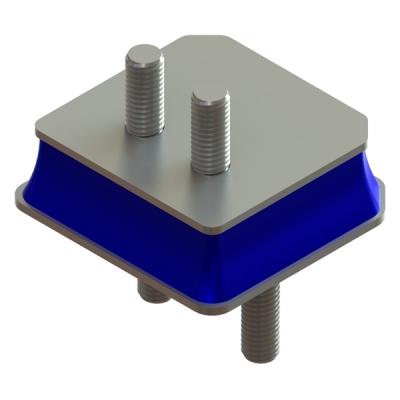 RM46-63471 : Radiator Isolator