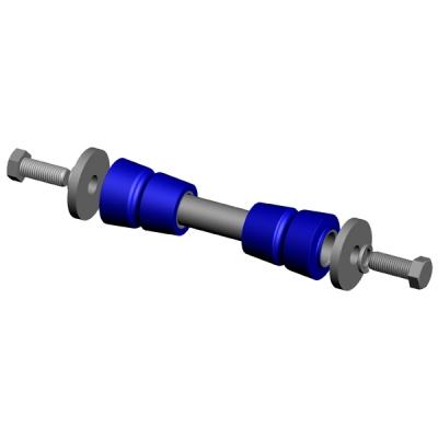 SK83-31000 : Equalizer Bushing Kit