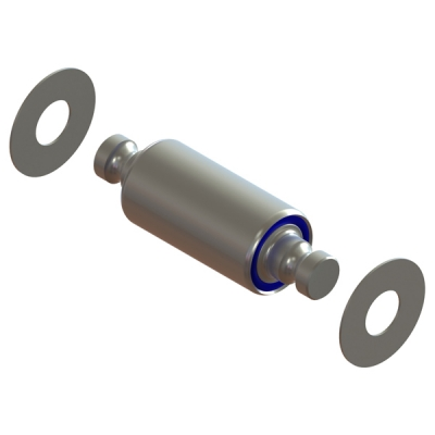 SP00-11013 : Spring Eye Bushing