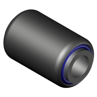 SP43-11100 : Spring Eye Bushing