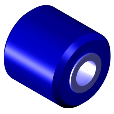 SU03-83202 : Bar Assembly Bushing