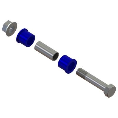 TH53-37149 : Torque Rod Bushing Kit
