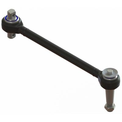 TR50-44630 : Torque Rod