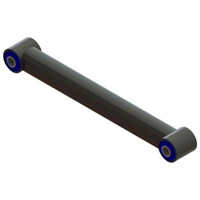 TR83-41520 : Torque Rod, Fixed Length
