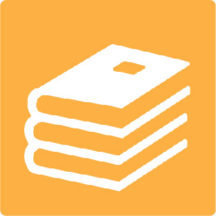 Image thumbnail for Lab Management Organizer and Handbook