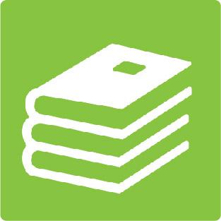 Image thumbnail for Biological Buffers Handbook