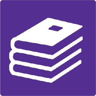 Image thumbnail for PCR Handbook