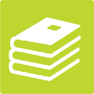 Image thumbnail for Proteinase K Handbook