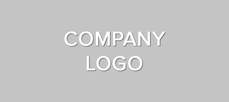 Wm. J. Kolkmeyer Yachts, LLC logo 1068 26015 Side