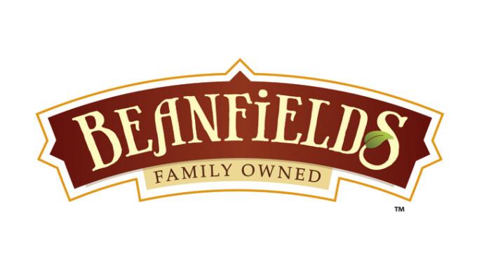 Beanfields Logo
