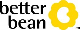 Better Bean Logo