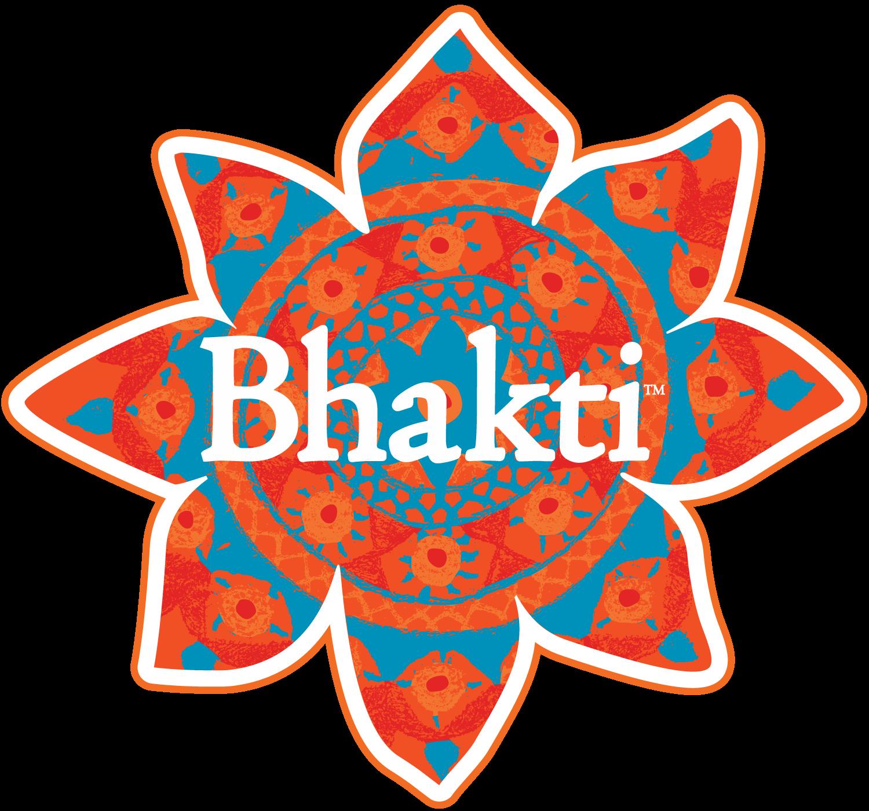 Bhakti Logo
