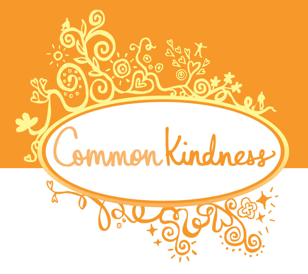 CommonKidnness Logo 1