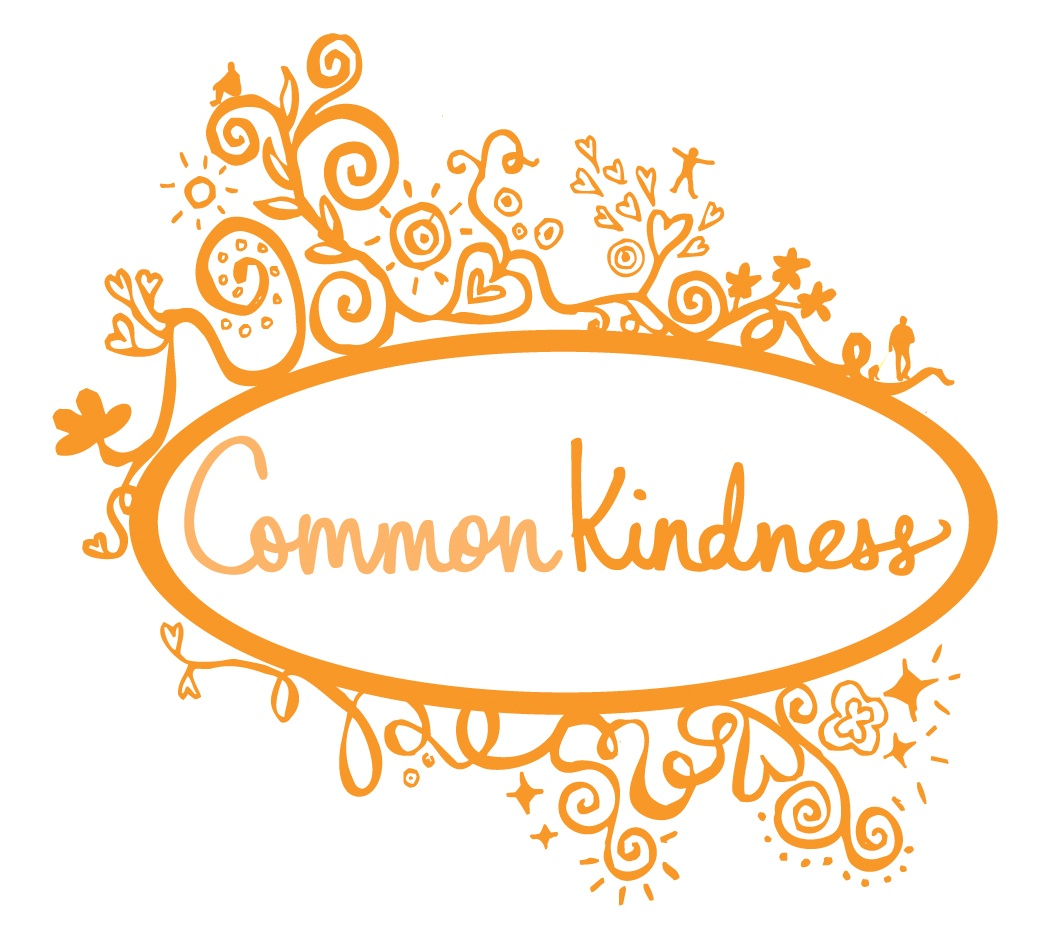 CommonKindness Logo