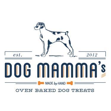 Dog Mamma's
