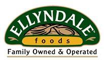 Ellyndale Logo