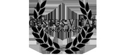Gustus Vitae Logo