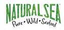 Natural Sea Logo