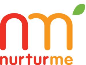 NurtureMe Logo