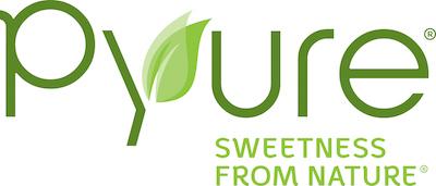Pyure Logo