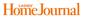 HomeJournal