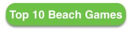 Top 10 Beach Games