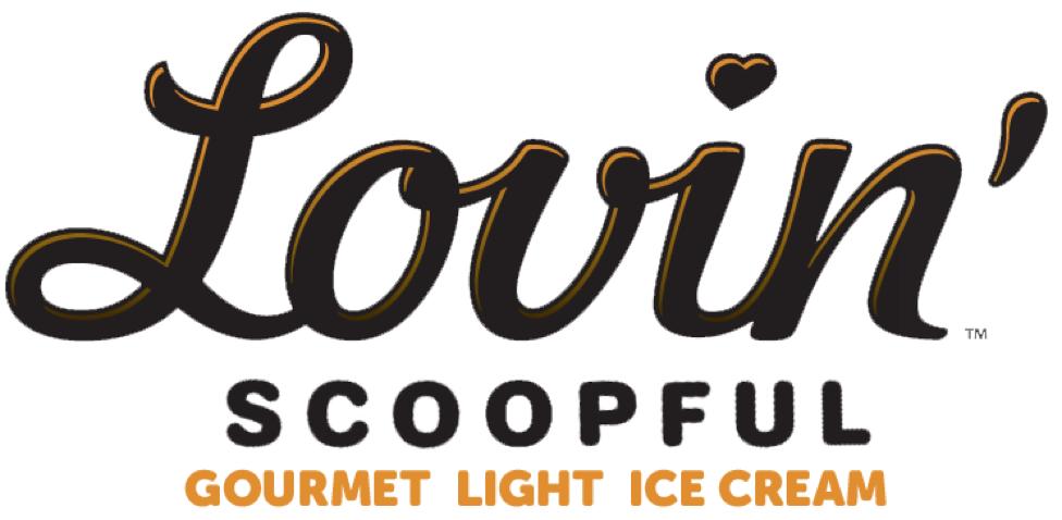 Lovin Scoopful