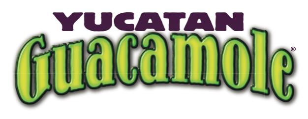 Yucatan Foods