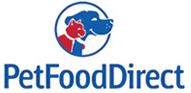 PetFood Direct