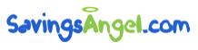 SavingsAngel Logo